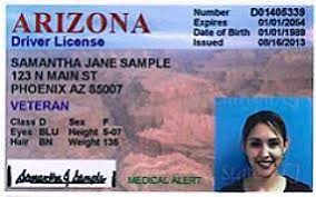 Is Headache Prescott The Id Az Real Daily Arizona For A Editorial Courier