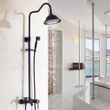 moen bronze shower head excellent simple brass outside oil rubbed bronze shower faucet system throughout oil moen bronze