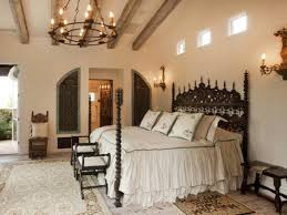 old ceiling light fixtures bedroom lights vintage looking lamps antique reion chandeliers modern lighting style canopy