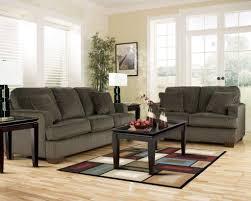 Living Room Complete Sets Modern Style Complete Living Room Sets Complete Living Room