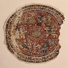 religions essay rice university jeffrey j kripal essay on the  popular religion magical uses of imagery in byzantine art essay roundel illustrating episodes from the biblical