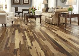 Strand bamboo flooring reviews flooring designs learn more about bamboo  flooring 2 arts dcor review of