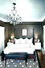 U Chocolate Bedroom Furniture Brown Decorating Ideas Dark  Wood