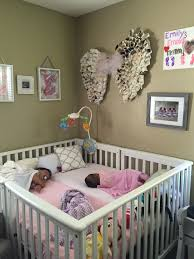 Superb ... Baby Nursery Decoration High Resolution Wallpaper Photographs Cribs For Twins  Twin Cribs Hd Wallpaper Pictures