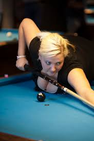 128 best images about Sexy Pool Billiard images on Pinterest