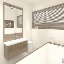 Badrenovierung Kosten Badsanierung Badezimmer Das Beste Von
