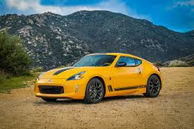 2018 nissan 370z price.  370z 2018 nissan 370z redesign for nissan 370z price