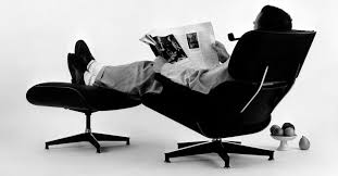 ray and charles eames furniture. Ray And Charles Eames Furniture T