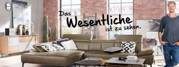 Interlivingcom Der Interliving Online Shop Küchen