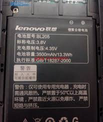 Lenovo P770 could be the best phone for ...