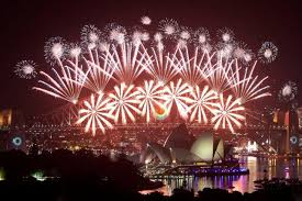 Image result for celebrations around the world