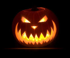 halloween pictures to download free halloween pumpkin carving templates to print and download