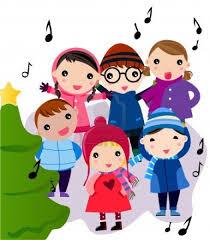 Bài hát tiếng anh dành cho trẻ em - Dạy bé học tiếng anh qua bài hát