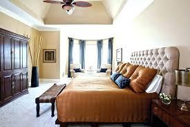 Pictures Of Master Bedrooms Master Bedroom Tray Ceiling Tray Ceiling Master  Bedroom Master Bedroom Tray Ceiling Tray Ceilings In Bedrooms Master Bedroom  ...