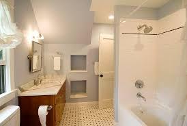 bathroom remodeling northern virginia. Outstanding Download Bath Remodeling Northern Virginia Dissland With Regard To Bathroom Remodel Popular E