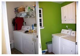 trendy paint colorsLaundry Room Paint Colors For Laundry Rooms Design Laundry Room