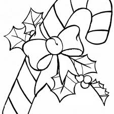 Christmas Coloring Paper Free Printable Christmas Coloring Pages For Kids