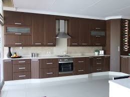 Diy Flat Pack Kitchens Atlas Boards And Kitchens A Cut Above The Rest