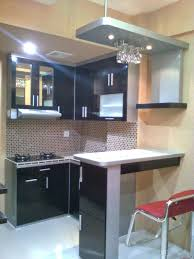 gorgeous mini kitchen set about interior design plan with bar and