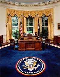 oval office carpet. Oval Office Carpet Eagle