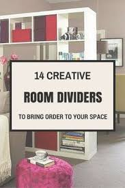 studio living furniture. Divide And Conquer: 17 Room Dividers To Bring Order Your Space Studio Living Furniture