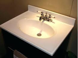 uncategorized what is cultured marble countertop white cultured marble x solid white cultured marble vanity top white