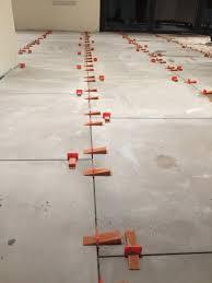 best tile levelling system tilersforums co uk professional wall pertaining to raimondi leveling prepare 18
