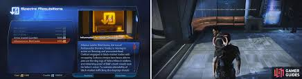 Effect 3 1 Citadel Campaign Mass act Missions Side POxqw8Yv