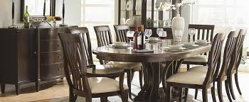 Beautiful Dining Room Furniture Store For Home Interior Design