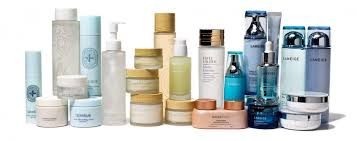 sought after korean skin care lines added to u s rel giants shelves but is it all hype