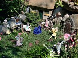 fairy statues for the garden you can position and the fairies as often as you like fairy statues for the garden