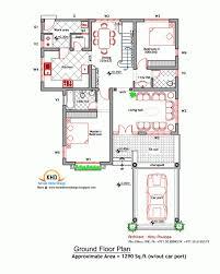 excellent 2000 square foot bungalow house plans images best idea