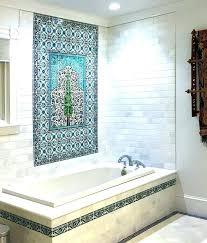decorative decorative ceramic art wall tiles uk decorative bathroom wall tile designs  on decorative ceramic art wall tiles uk with decorative ceramic art wall tiles uk decorative wall with a ceramic