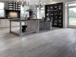 hardwood floors kitchen. Gray Hardwood Floors In Kitchen Reminiscegroup With Floor Remodel 19