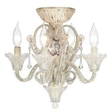 top 75 first rate lovely ceiling fan chandelier light kit with additional glass globe pendant