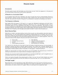 A Resume Format Inspirational Sap Sd Fresher Resume Format Fresh