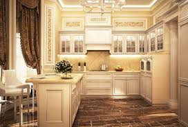Luxury Kitchen Luxury Kitchen Cabinets Inspirations Security Door Stopper