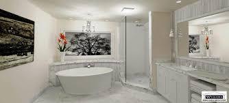 bathroom remodeling service. Bathroom Remodeling Bathroom Remodeling Service O