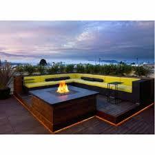 roof deck furniture. Roof Deck Designer Furniture
