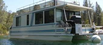 Small Picture Where to find Small Houseboat Rentals finding smaller house