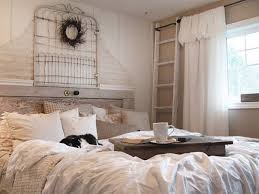 Small Picture DIY Home Decor Ideas for Living Room and Bedroom