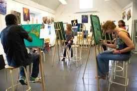 """Résultat de recherche d'images pour """"atelier d'art"""""""