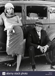 Image result for Bonnie and Clyde captured the public's attention during the Great Depression