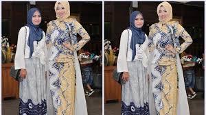45+ model baju pesta anak perempuan princess terbaru 2021, eksklusif; Batik Kain Sasirangan Jenis Dan Model Bajunya Kampoong Indonesia