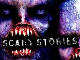 short scary stories scary website scary stories