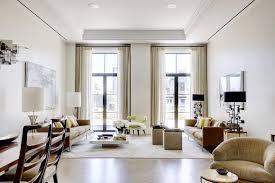 college apartment interior design. medium size of apartment:surprising college apartment interior design breathtaking o