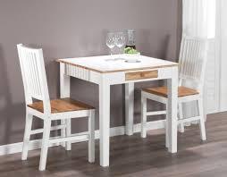 Graziös Esstisch Mit 2 Stühlen Aufbau 2234 Luxus Von Küchentisch