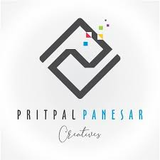 Pritpal Panesar - Posts | Facebook