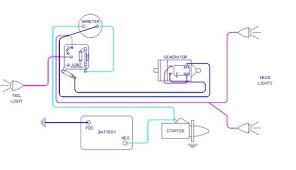 28 [farmall cub wiring diagram] www 123wiringdiagram online farmall cub wiring harness install pics farmall cub wiring diagram 26 wiring diagram images