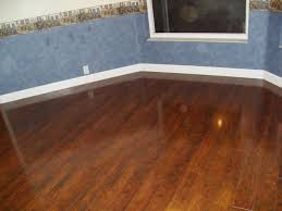 How To Clean Bluelinx Laminate Flooring